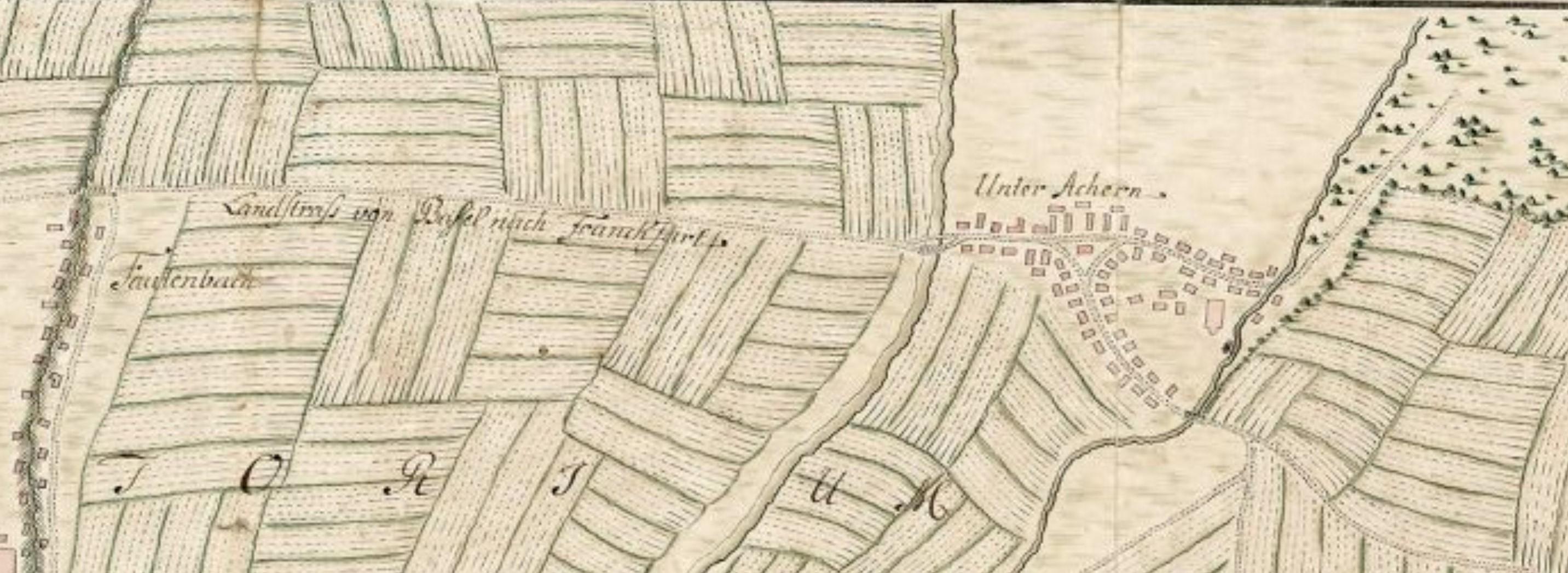 1730-Achern-Karte-1a (2).jpg