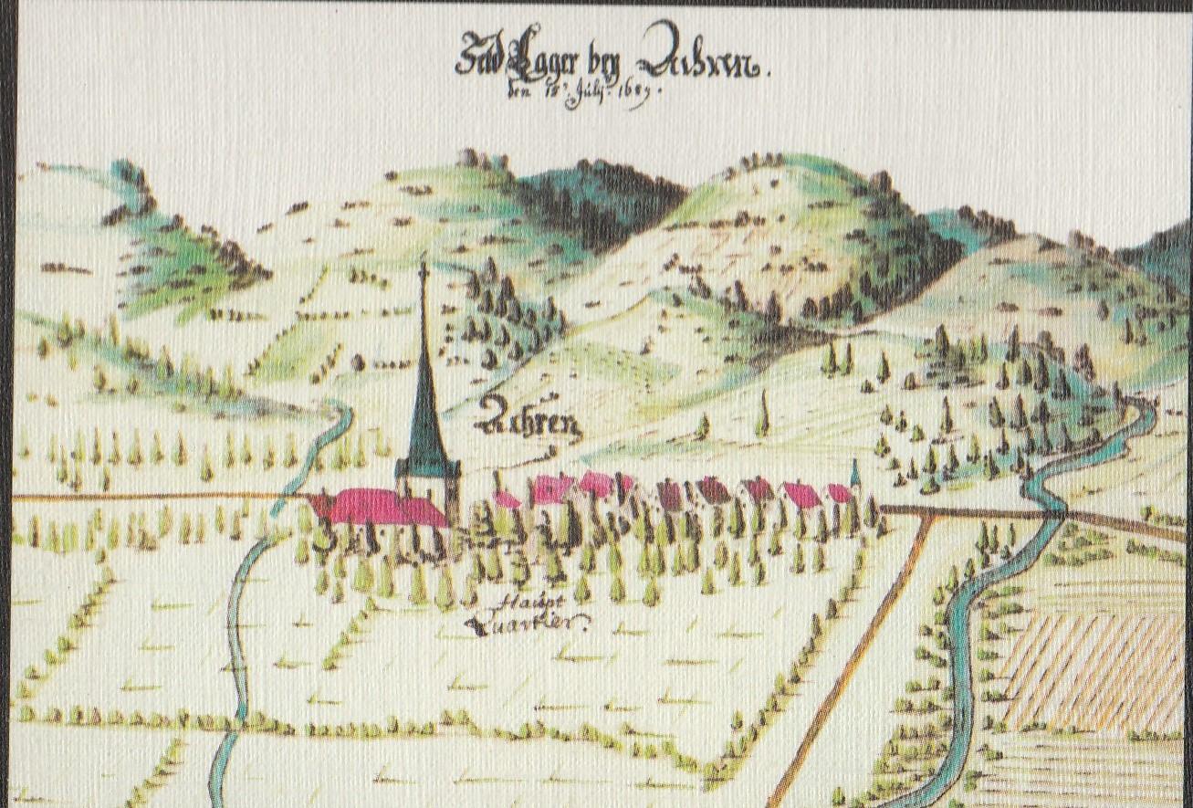 1780-Achern.jpg