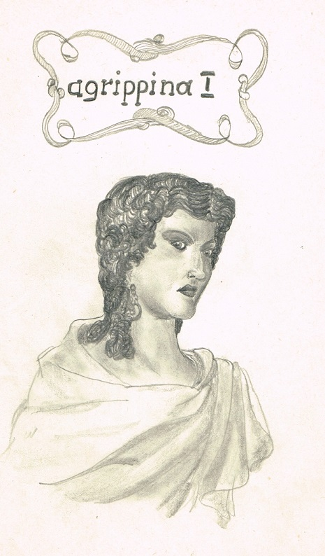 Agrippina 1.jpg