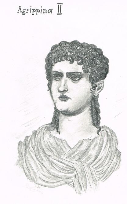 Agrippina 2.jpg