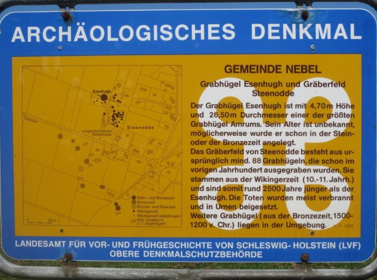 Amrum Eesenhugh Info.jpg
