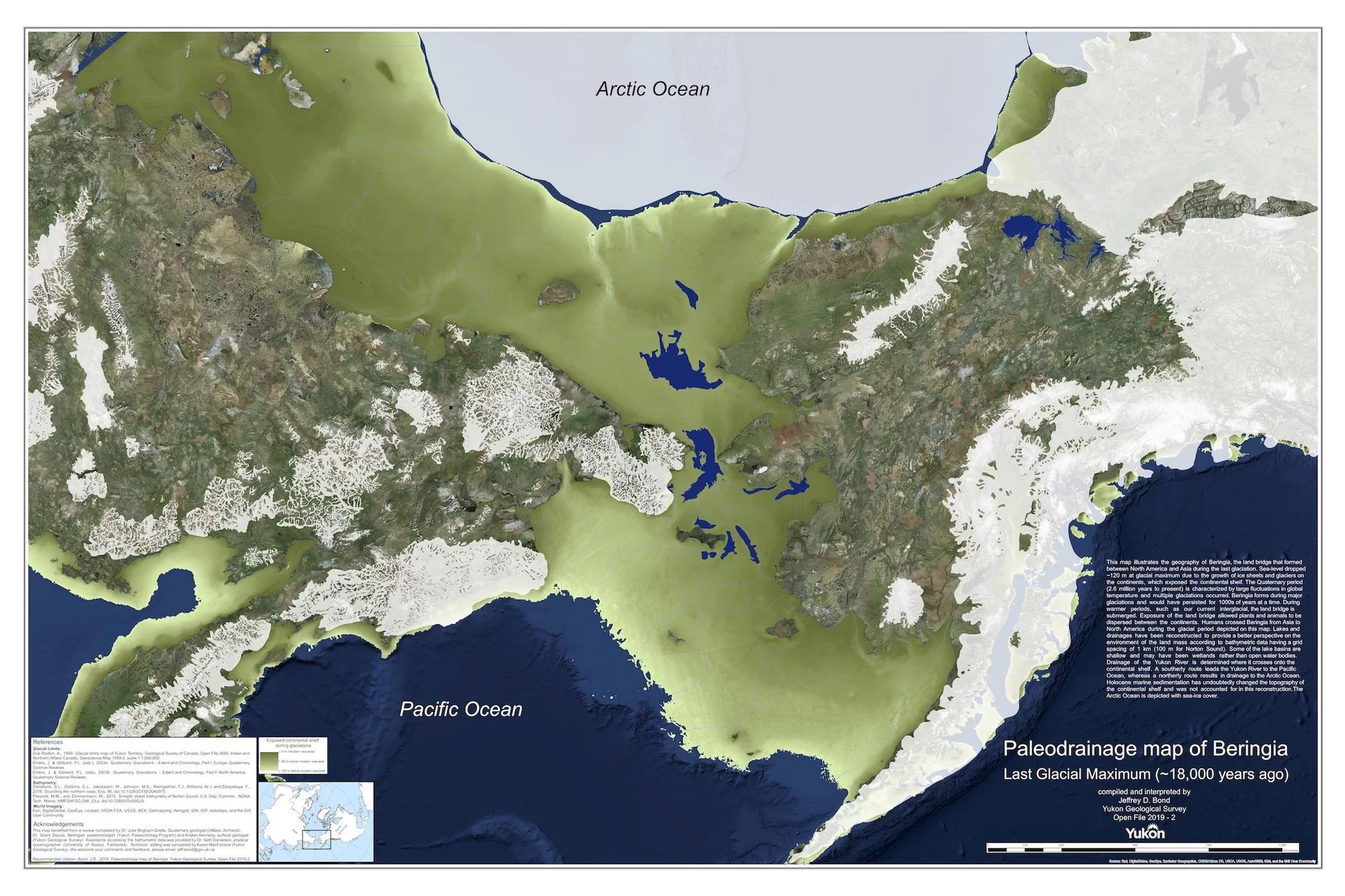 Beringia18000BP.jpg