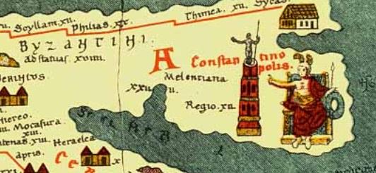 Constantinopolis.jpg