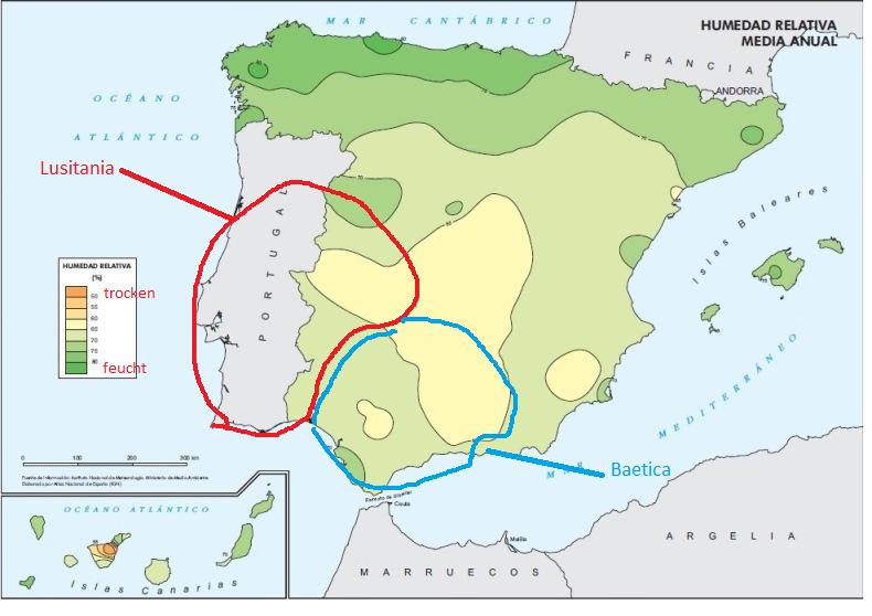 Feuchtigkeitskarte Spanien.png