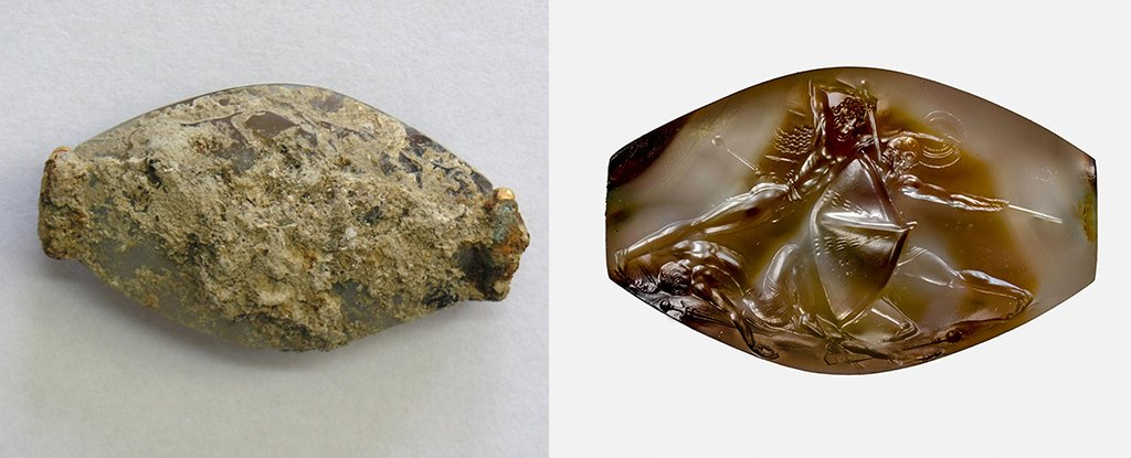 griffin_warrior_agate_sealstone-cover-side-by-side_1024.jpg