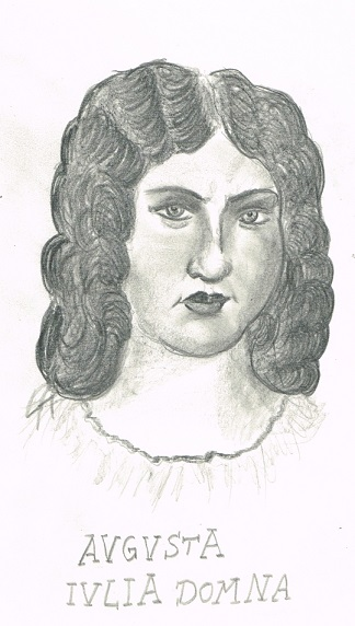 Julia Domna.jpg