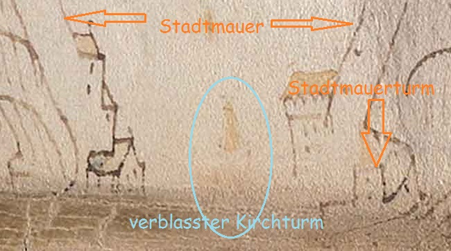 Stadtmauer Voynich.jpg