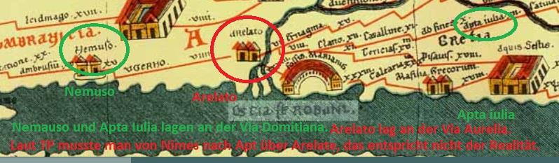 Ubi est via Domita, ubi Aurelia.jpg